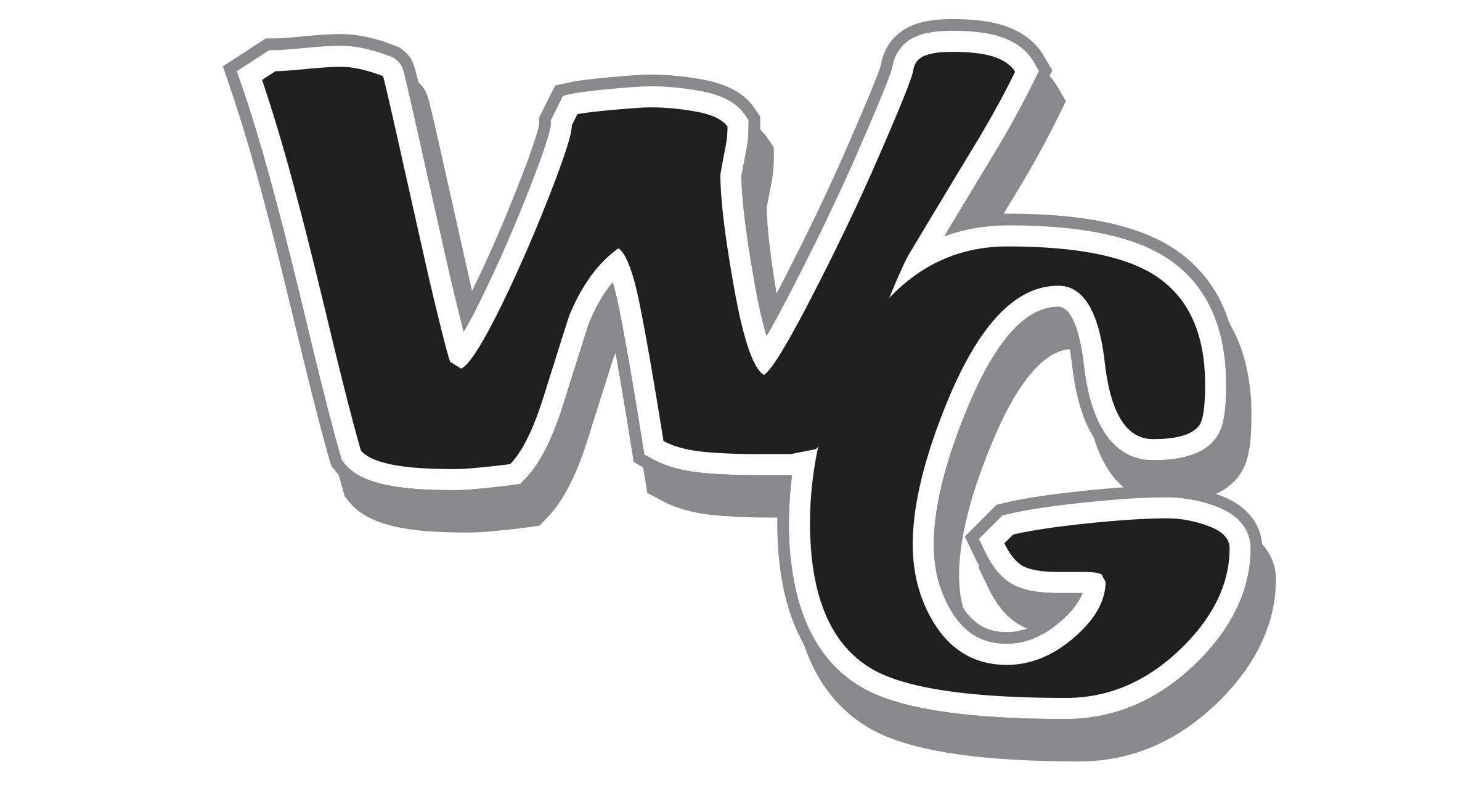 wg wills grill logo